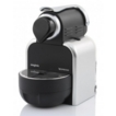 Magimix M100 Eco Coffee Maker Automatic Smooth Silver 11279