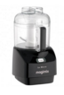Magimix Le Micro Mini Chopper Black 18104