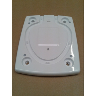 Magimix base white 4100 5100 only magimix spares for Cuisine 5100 spares