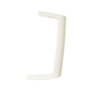 Magimix 4200xl Handle Inset for Bowl 4200 4150 - Cream