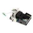 Magimix Citiz M190 PCB 11300 11301 11290 11291