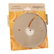 Magimix 6mm Slicer Disc 3200 4200 5200 3200xl 4200xl 5200xl