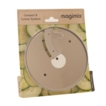 Magimix 2mm Slicer Disc 3200 3200xl 4200xl 5200xl 4200 5200