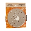 Magimix 4mm Grating Disc Grater 3200xl 5200xl 4200xl