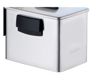 Magimix Pro 350 Fryer Outer Casing 11596