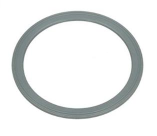 Magimix Blender Gasket Seal 11610 11612 11613 11615 11619