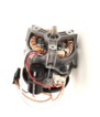 Magimix 3150 Motor Only 18280 18281 18290 18291