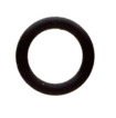 Rubber O-Ring for Steam Valve Magimix Nespresso 503013