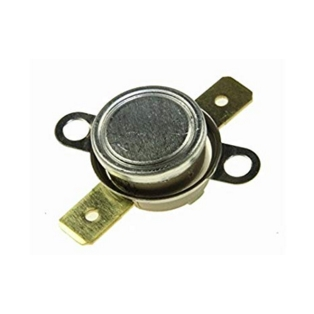 Magimix Nespresso M180 M250 M300 Thermostat  503019