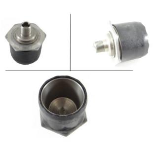 Magimix Nespresso Spare Capsule Cage  502916