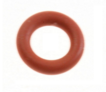 Magimix O-Ring Red 1.9mm diameter M180 M250 M300