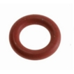 Magimix Nespresso O-Ring for Nozzle 11198