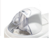 Magimix Gelato 2200 Top Motor White 22001 04000032R08
