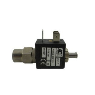 Magimix Nespresso Two Way Solenoid M180 M250 M300