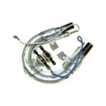 Magimix Cafetiere 11172 Heating Element Only 501507