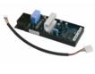 Magimix M180, M250 PCB Auto Flowmeter 503074