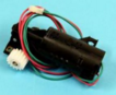 Magimix R500 Gear Motor For 1154 Bean to Cup