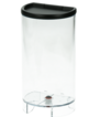 Magimix Essenza Mini Water Tank with Lid M115 506530