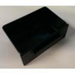 Magimix Essenza Mini Drip Tray M115 506507