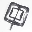 Magimix Paddle 1.5 Ice Cream Maker 11048 11039 11042