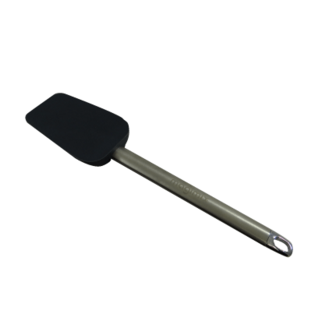 Magimix Rubber Spatula for Food Processors - Patissier