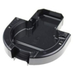 Magimix Maestria Spare Black DripTray for M400 Coffee Maker