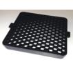 Magimix Vertuo M650 Drip Grid Black Plastic 11390