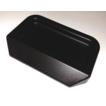 Magimix Vertuo Water Tank Lid Capsule Tank Lid M650 11390
