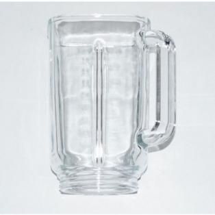 Magimix Blender Glass Jar Blender Jug