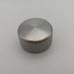 Magimix Gelato Expert Locking Knob 11680