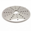 Magimix Le Mini Parmesan Disc for Grating Hard Cheese