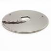 Magimix Le Mini & Le Mini Plus Fluted Disc. Ripple Cut Disc