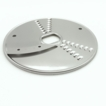 Magimix Le Mini Plus 2mm Slicer, 2mm Grater Disc 17262