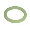 Magimix Nespresso O-Ring-Green M150 M180 M250 M300   502923