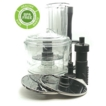 Magimix Compact 3100 3150 3200 - Bowl Upgrade Kit 17671