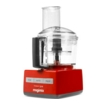 Magimix 3160 Food processor Red - Small compact