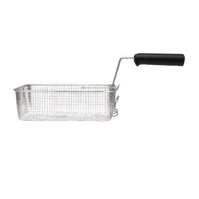 Magimix Fryer Basket & Handle 11596 11606 small Basket