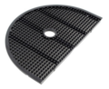 Magimix M100 Coffee Maker Replacement Drip Grid 506175