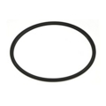 Magimix Cook Expert Lid Seal Rubber Seal for Lid 17278