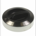 Magimix Cook Expert Lid Cap Stainless Lid Cap Only  502715