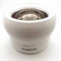 Magimix Le Glacier Ice Cream Bowl 1.1 litre for 11047