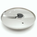 Magimix 6mm Slicer Disc 3100 3200 4100 4200 5100 5200 xl