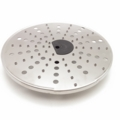 Magimix Parmesan Disc 3100 3200 4100 4200 5100 5200 XL
