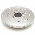 Magimix 6mm Grater Disc 3100 3200 4100 4200 5100 5200 XL