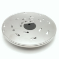 Magimix 4mm Grater Disc 3100 3200 4100 4200 5100 5200 XL
