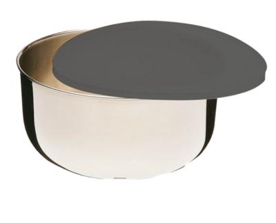 Magimix Steamer Rice Bowl Plastic Storage Lid 505011