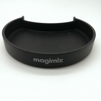 Magimix Vertuo Plus Drip Tray Black 11385 11386 11387 11388
