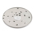 Magimix 4mm Grater Disc Offer 3100 3200 4100 4200 5100 5200