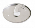 Magimix 4mm Slicer Disc offer 3100 3200 4100 4200 5100 5200
