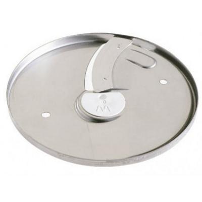 Magimix 6mm Slicer Disc offer 3100 3200 4100 4200 5100 5200